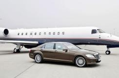 On demand jet charter in Bosnia and Hercegovina