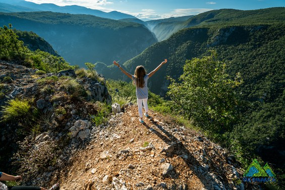 Vogue lists BiH as one of the 9 destinations every woman should visit in 2017