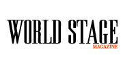 WORLD STAGE COMPANY